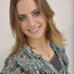Mariana Negrão