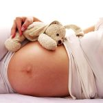 Shantala: Técnica hindu de estimulação para bebês