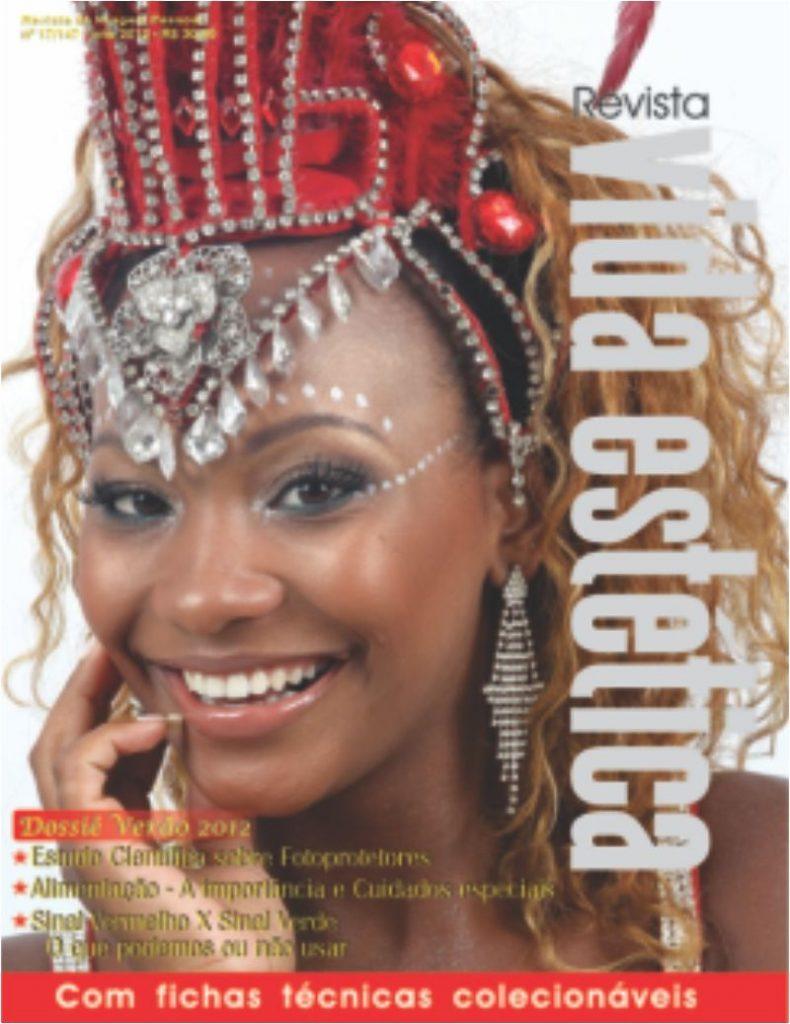 Revista Vida Estética I N.º 147