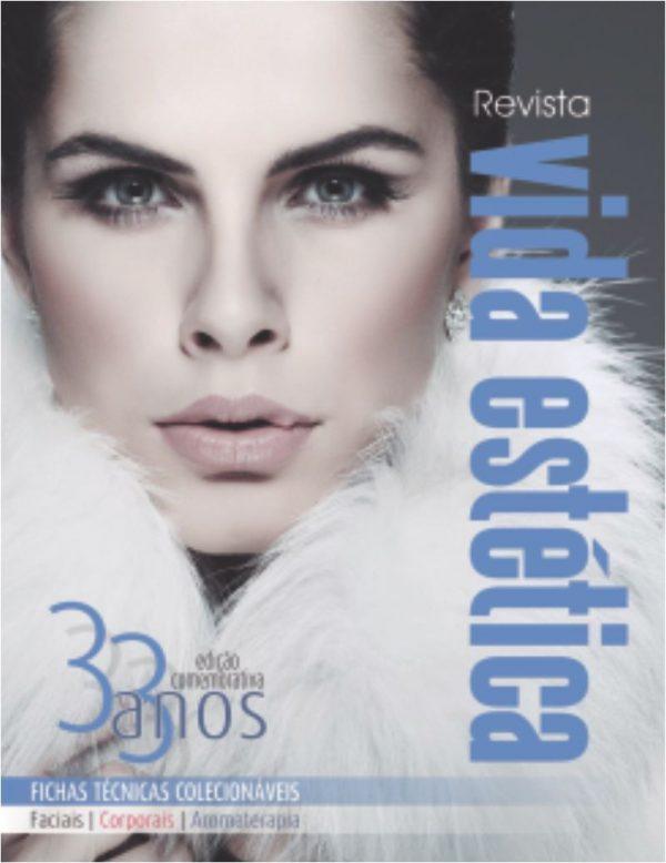 Revista Vida Estética | Nº 161