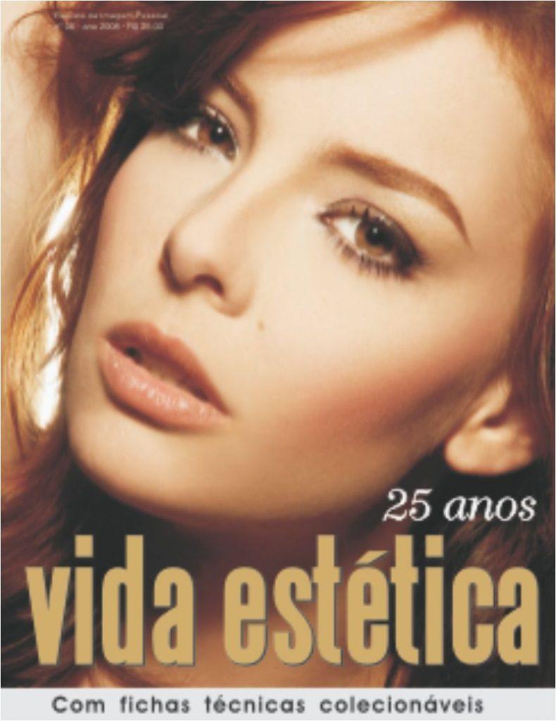 Revista Vida Estética | Nº 06