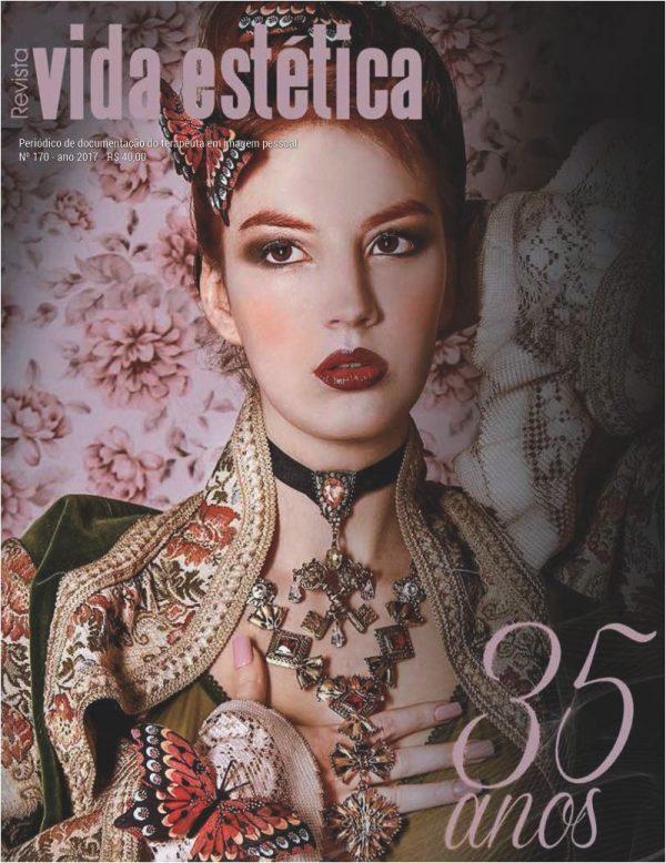Revista Vida Estética | Nº 171