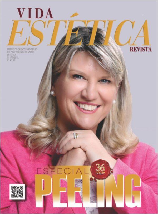 Revista Vida Estética | Nº 178
